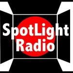 Spotlight Show