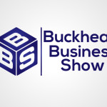 Buckhead Business Show Episode 83