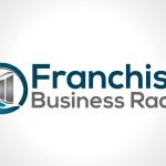 Franchise Business Radio 10-14-15
