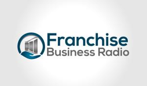 FBR Logo 1