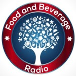 Food and Beverage Radio Episode 009