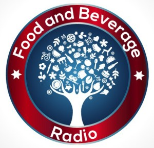 Food and Beverage Radio 2