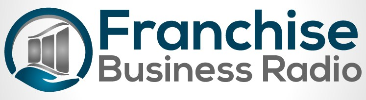 Franchise Business Radio 2