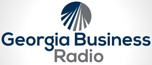 Georgia Business Radio