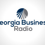 Georgia Business Radio Episode 017
