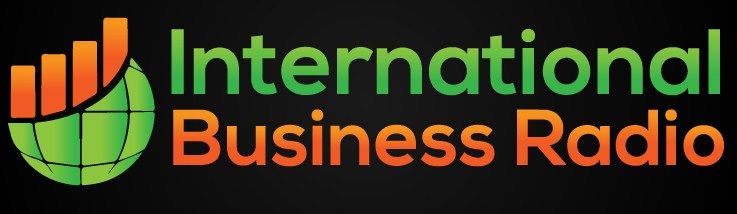 International Business Radio 3