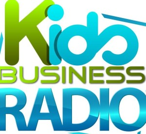 Kids Business Radio 2