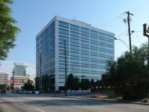 Lenox Center (Buckhead)