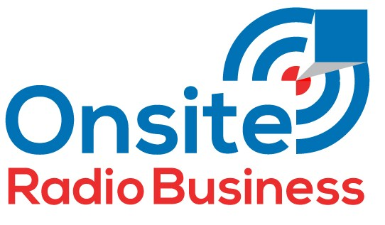 Onsite Business Radio 2
