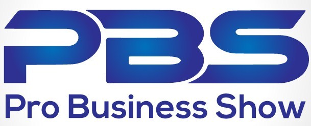 Pro Business Show 2