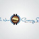 Announcing The NEW Currency Show!
