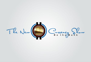 TheNewCurrencyShow201
