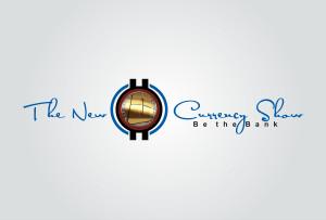 TheNewCurrencyShow