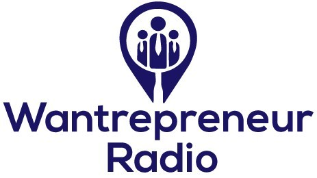Wantrepreneur Radio 2