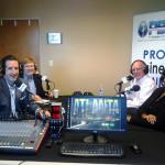 Wantrepreneur Radio Episode 002