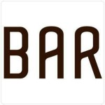 BAR Show7