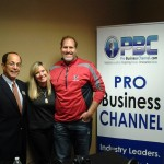 Franchise Business Radio Episode 008