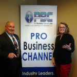 Buckhead Business Show Episode 002