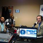 Wantrepreneur Radio Episode 004
