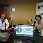 Georgia Business Radio Episode 022