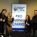 Franchise Business Radio Episode 009