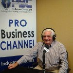 Georgia Business Radio Episode 023