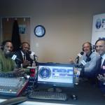 Business Authority Radio Episode 028