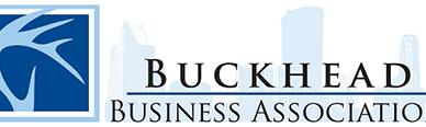 buckheadba-logo