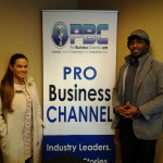 Buckhead Business Show Episode 007