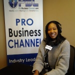 Business Authority Radio Episode 032