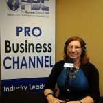 Buckhead Business Show Episode 009