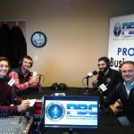 Franchise Business Radio Episode 010