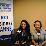 Business Authority Radio Episode 031