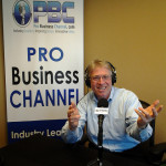 Buckhead Business Show Episode 010