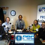 Business Authority Radio Episode 033
