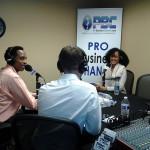 Business Authority Radio Episode 035