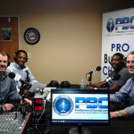Business Authority Radio Episode 036