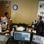 Business Authority Radio Episode 037