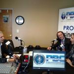 Georgia Business Radio Episode 029