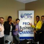 Business Authority Radio Episode 039