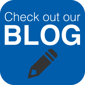 275805.blog-button