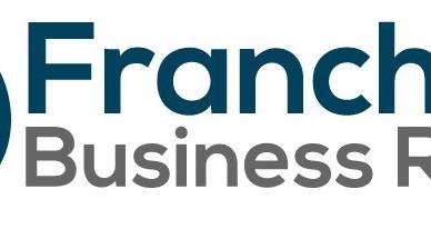 Franchise Business Radio 2