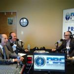 Buckhead Business Show Episode 013