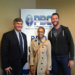 Buckhead Business Show Episode 014