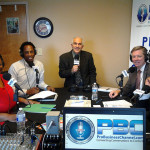 Georgia Business Radio – Spotlight – SBA