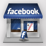 Georgia Business Radio – Spotlight – Facebook