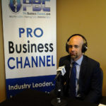 Georgia Business Radio Episode 040