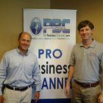 Buckhead Business Show – Politics, Coaching and Race Cars