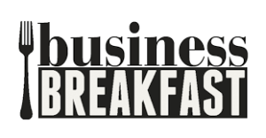 breakfast-to-business3