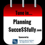 Announcing The NEW Planning Successfully Show!